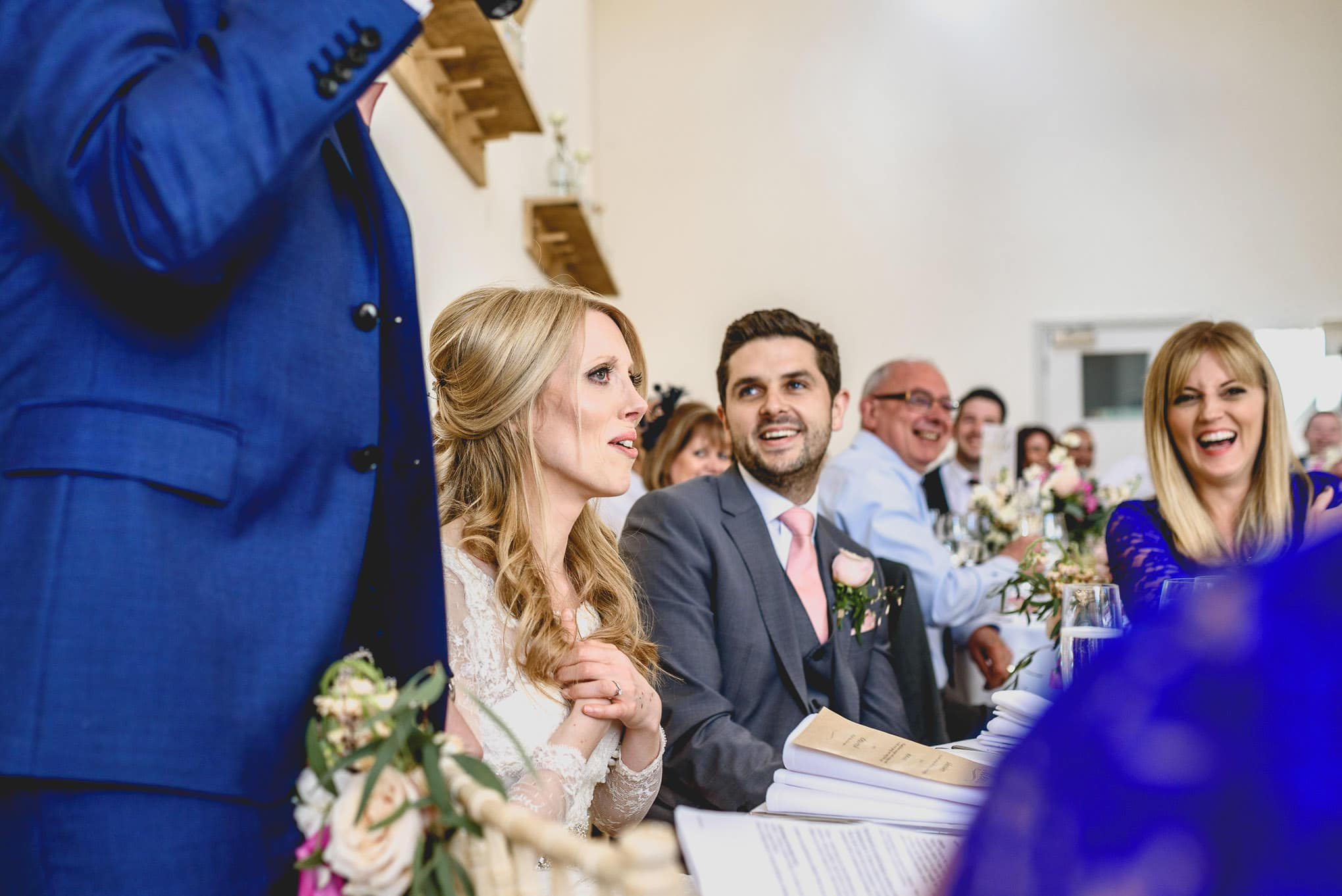 millbridge court london wedding photographer surrey 0107