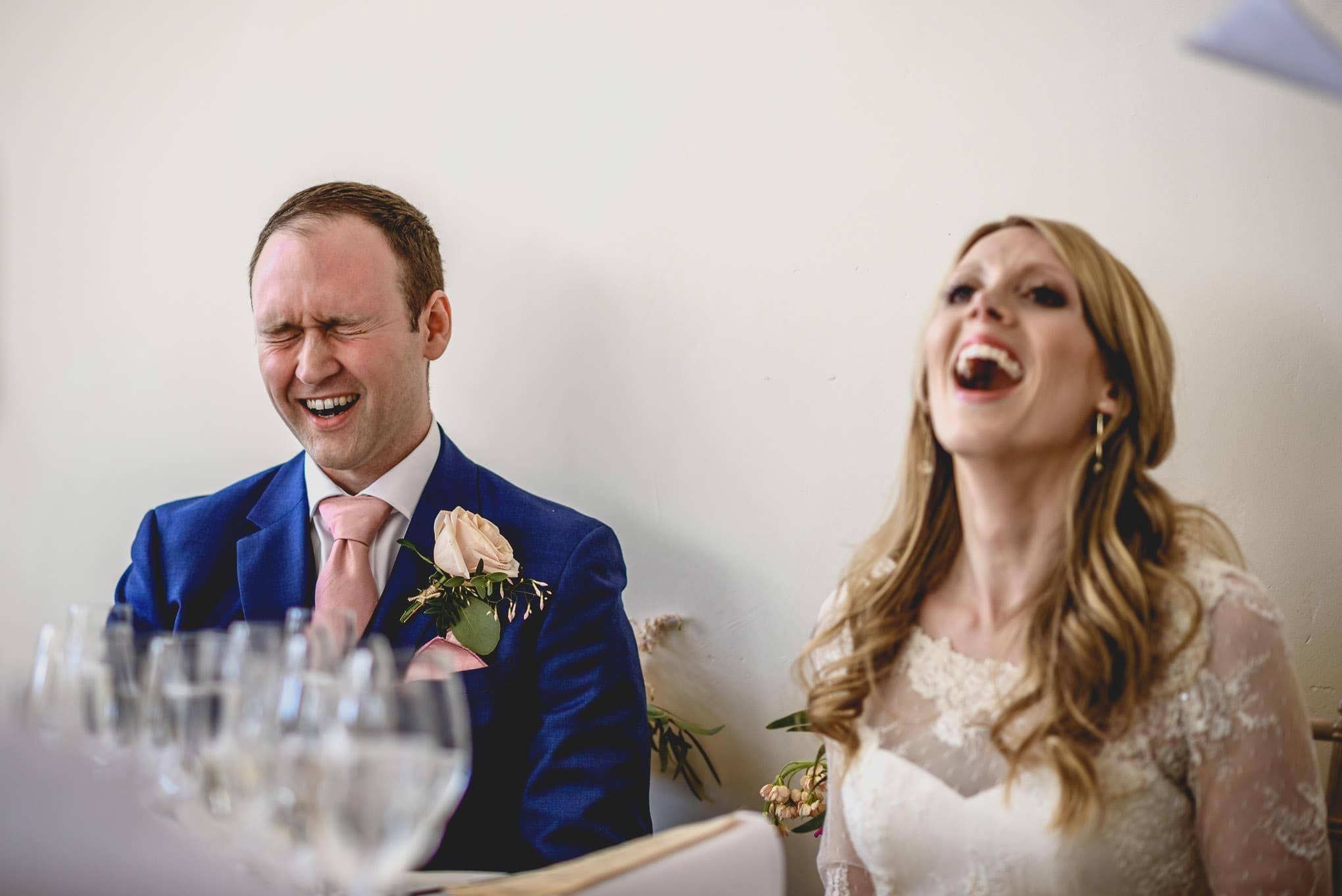 millbridge court london wedding photographer surrey 0114