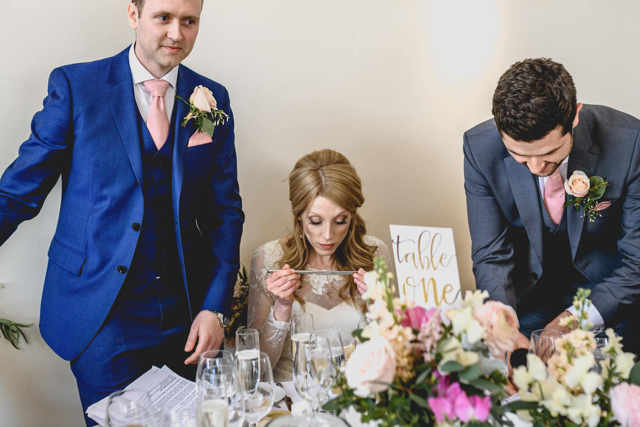 millbridge court london wedding photographer surrey 0118