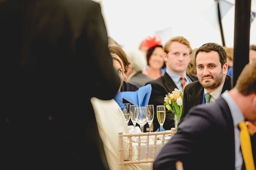 West Wittering Wedding Photography