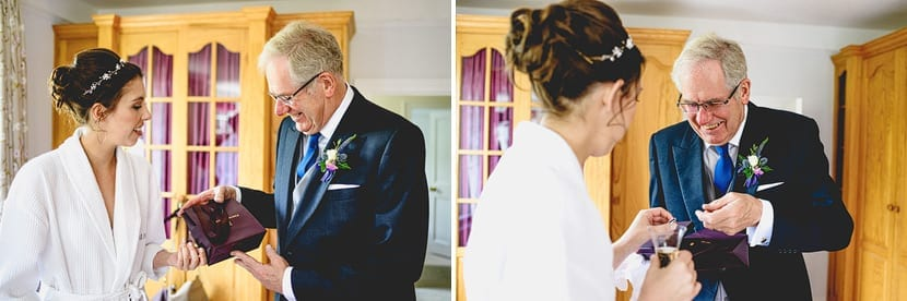 coltsfoot country retreat wedding photography 2