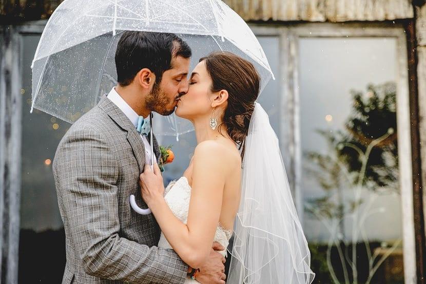 cripps stone barn wedding photographer