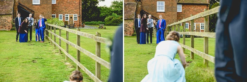 coltsfoot country retreat wedding photography 1