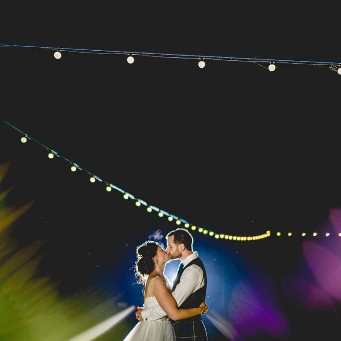 The Byre at Inchyra Wedding Photographer