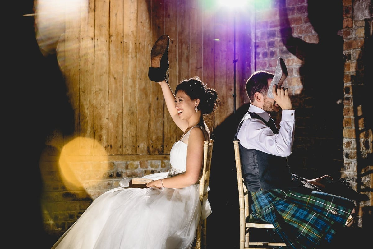 the byre at inchyra wedding photographer19