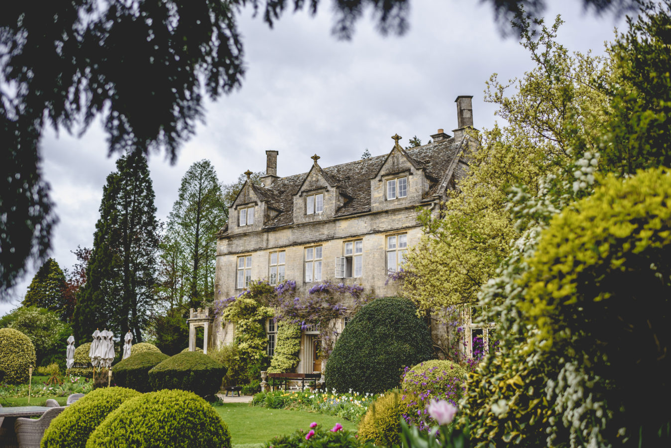 Barnsley House Wedding Photographer-01