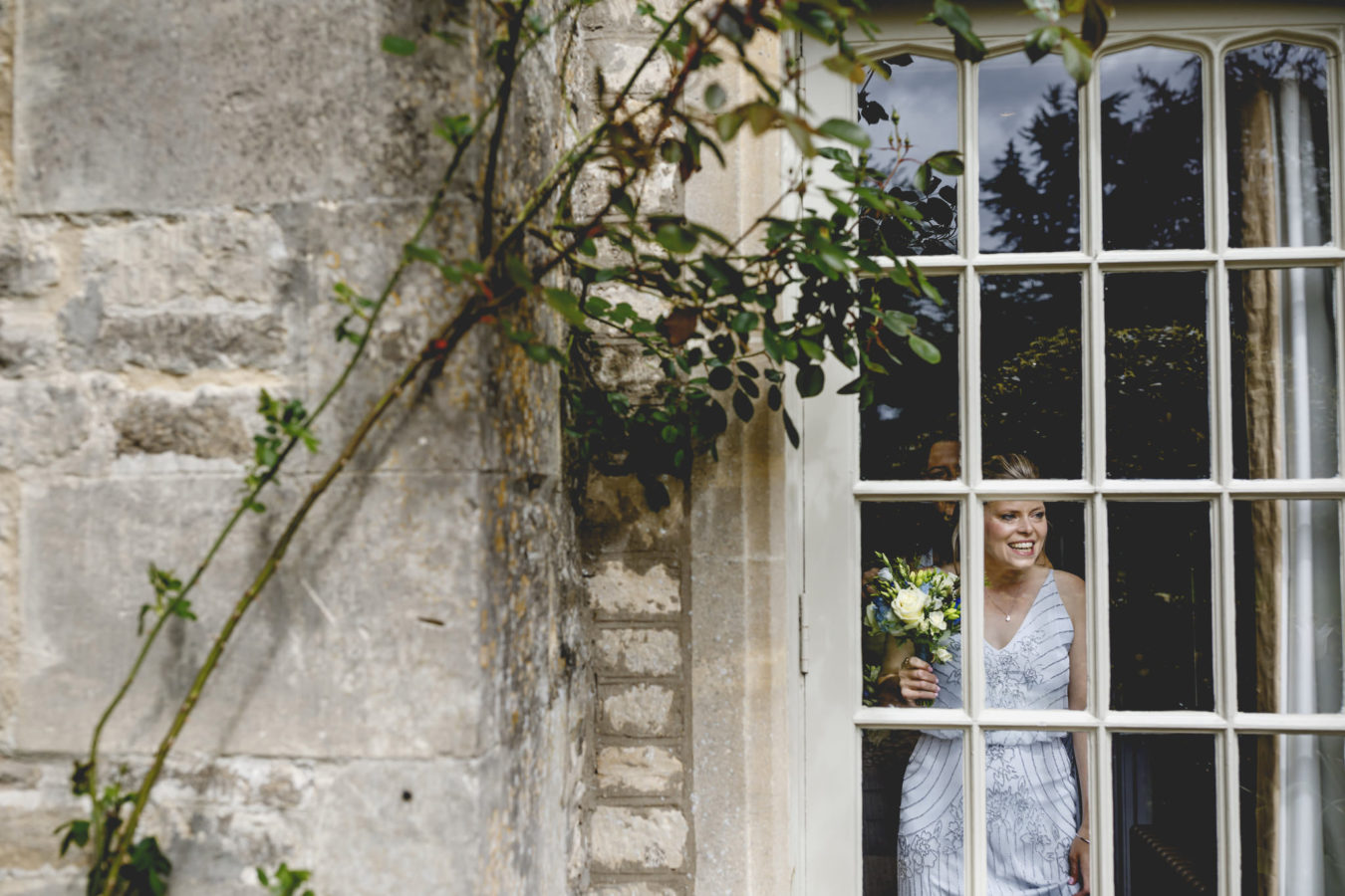 Barnsley House Wedding Photographer-017