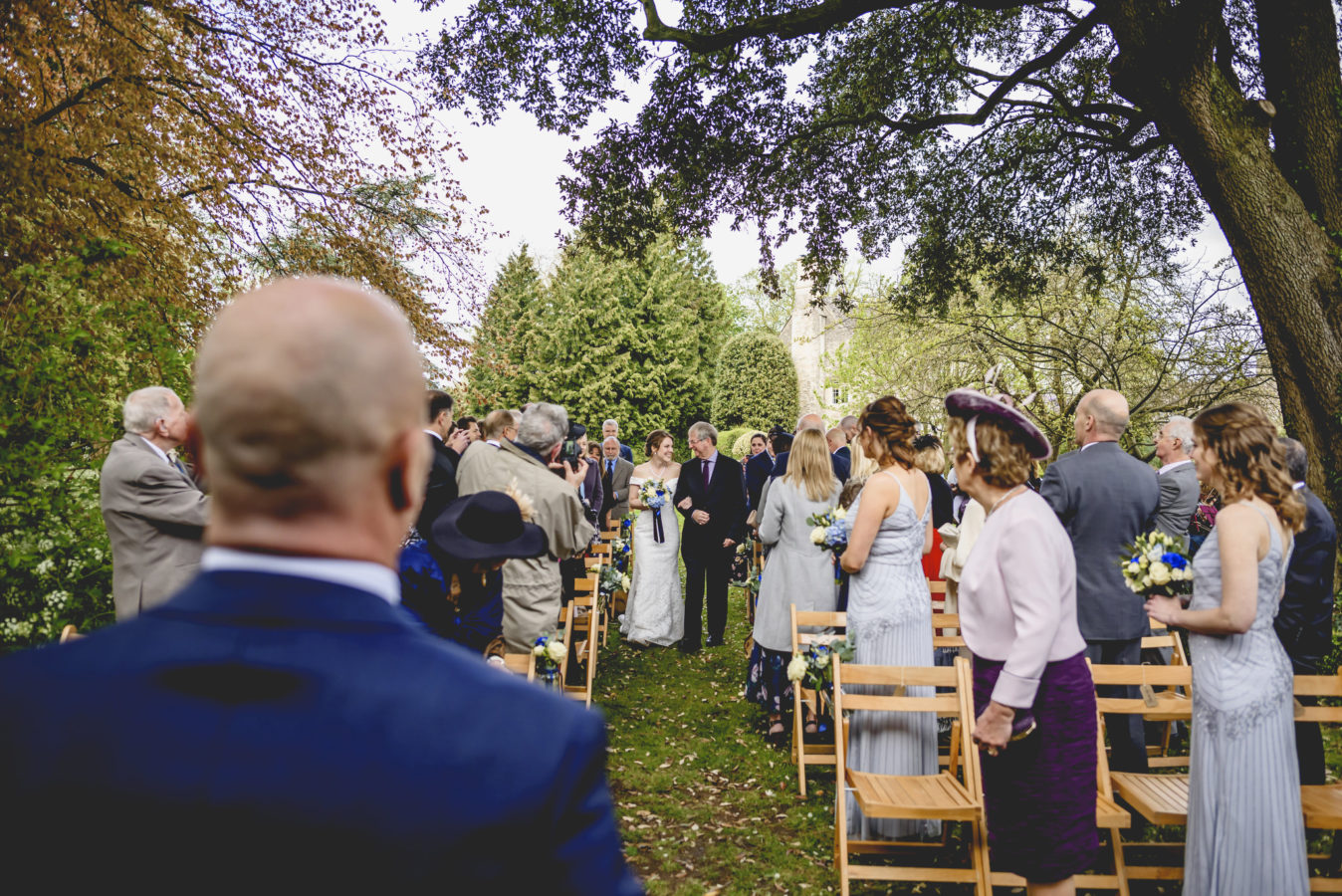 Barnsley House Wedding Photographer-018
