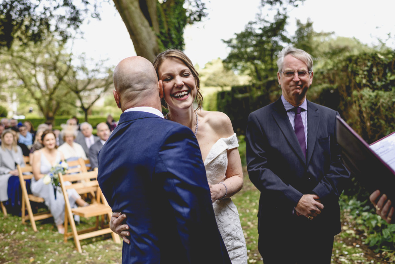 Barnsley House Wedding Photographer-019