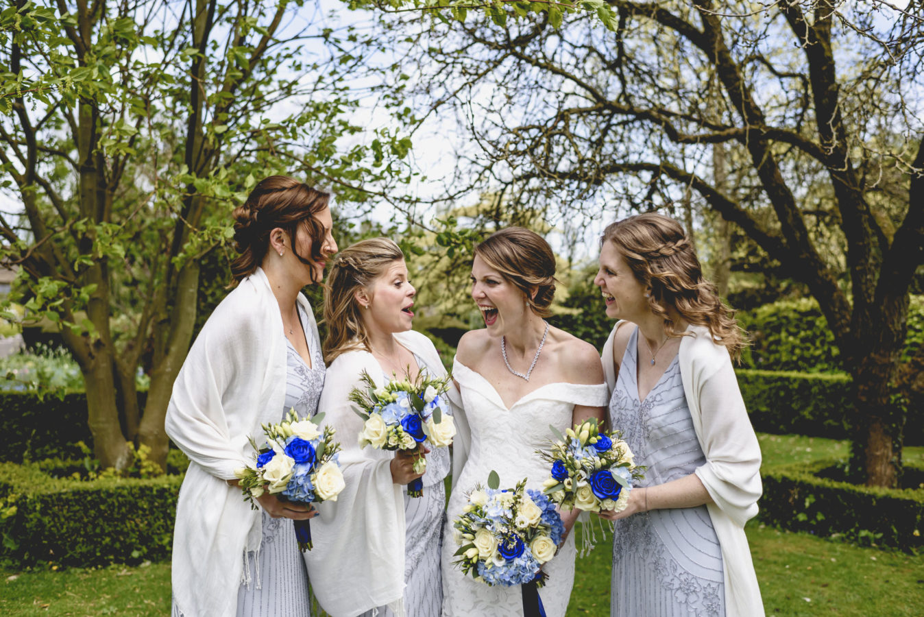 Barnsley House Wedding Photographer-029