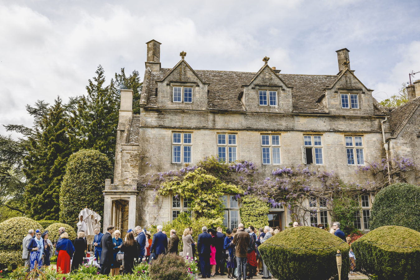Barnsley House Wedding Photographer-030
