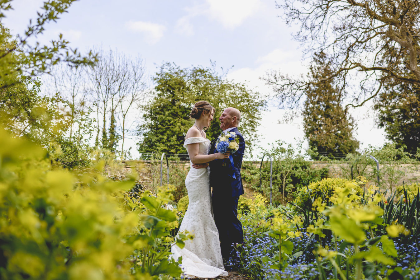 Barnsley House Wedding Photographer-033