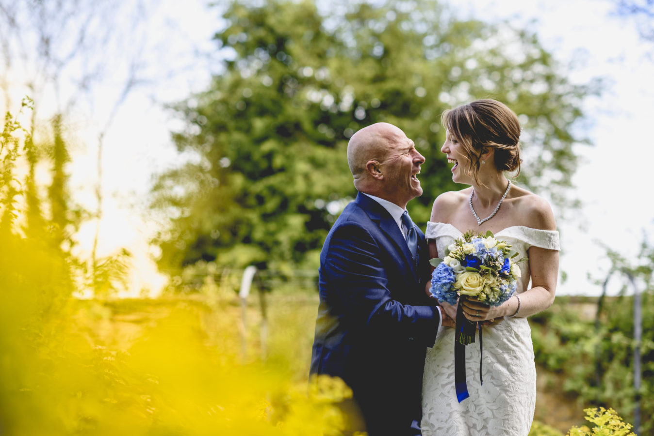 Barnsley House Wedding Photographer-034
