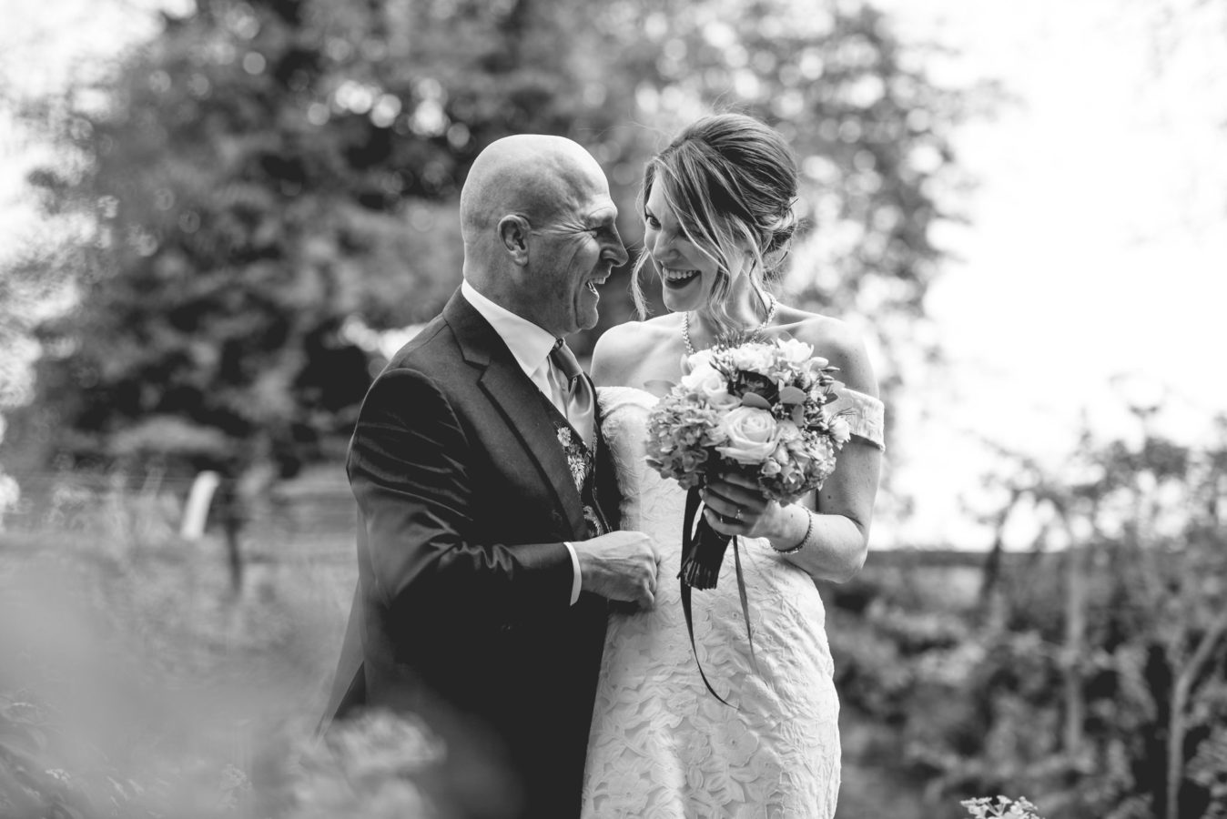 Barnsley House Wedding Photographer-035