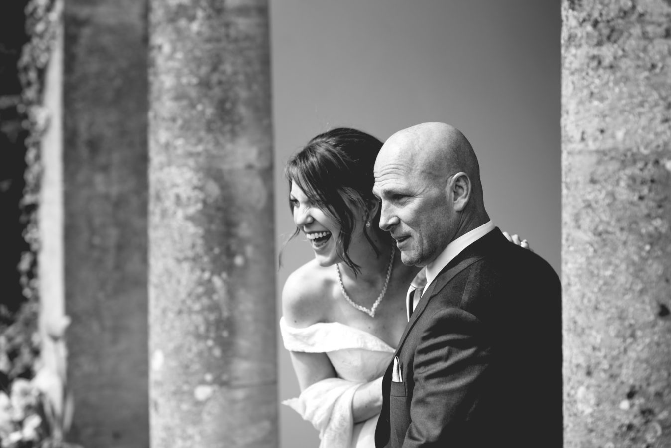 Barnsley House Wedding Photographer-038