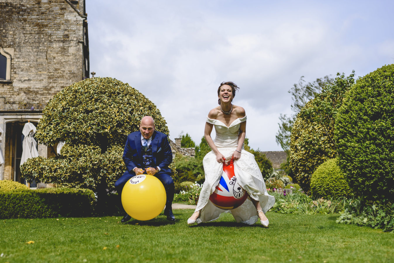 Barnsley House Wedding Photographer-039