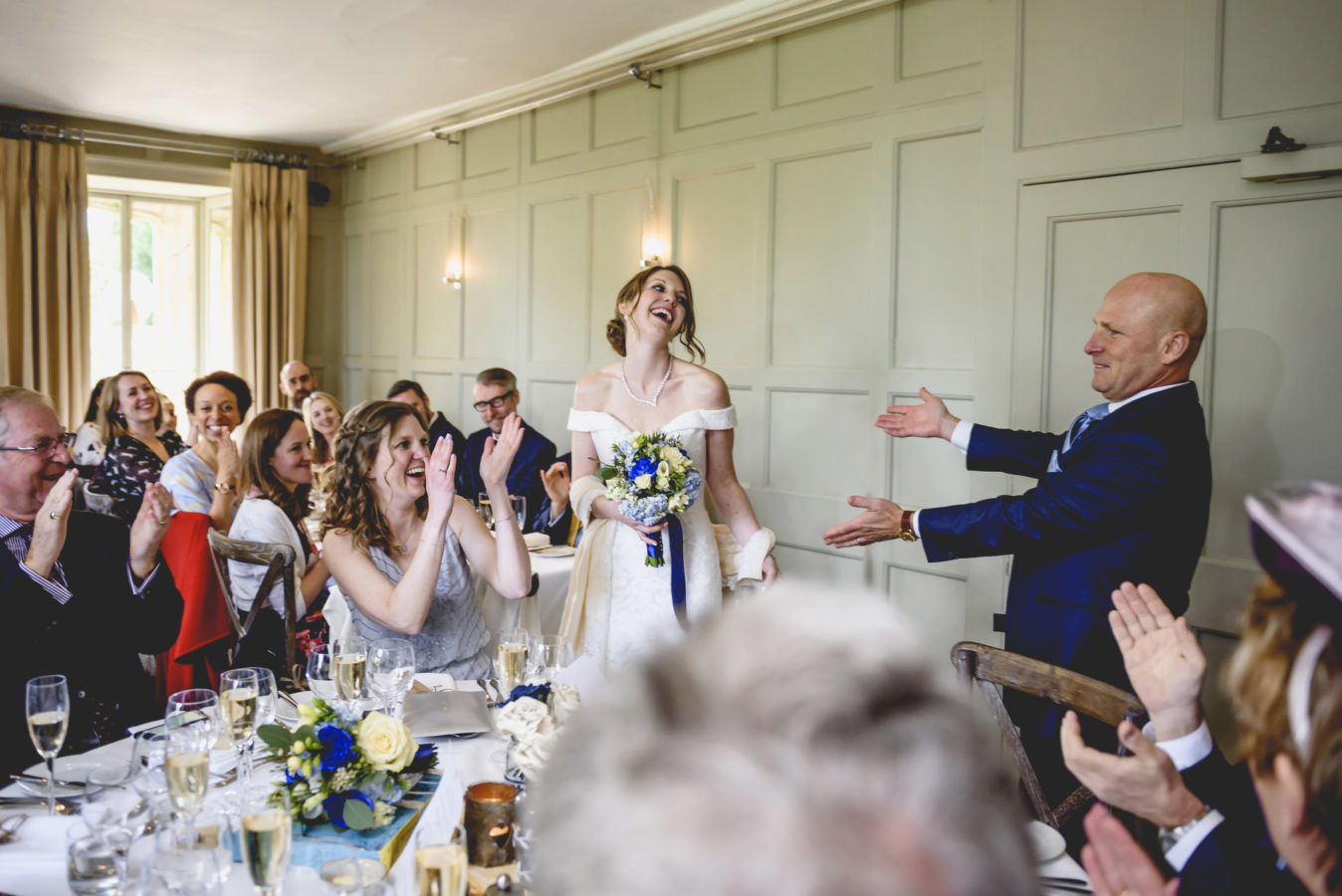 Barnsley House Wedding Photographer-042