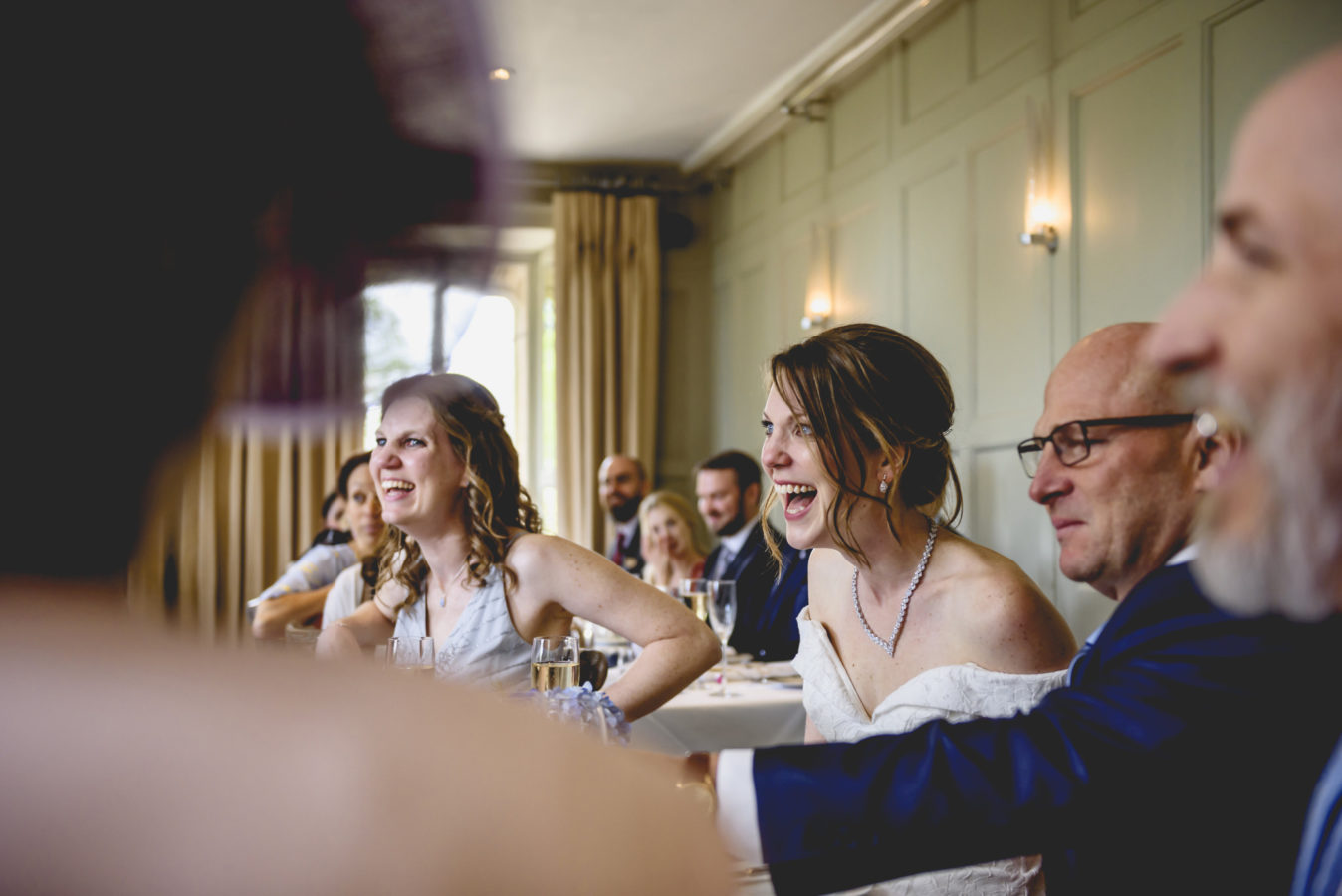 Barnsley House Wedding Photographer-044