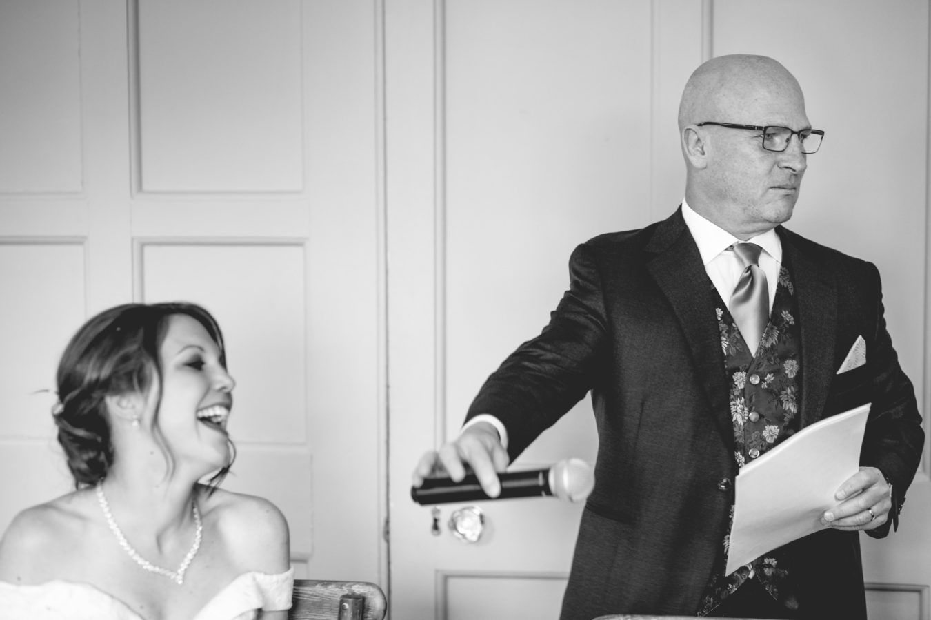 Barnsley House Wedding Photographer-054