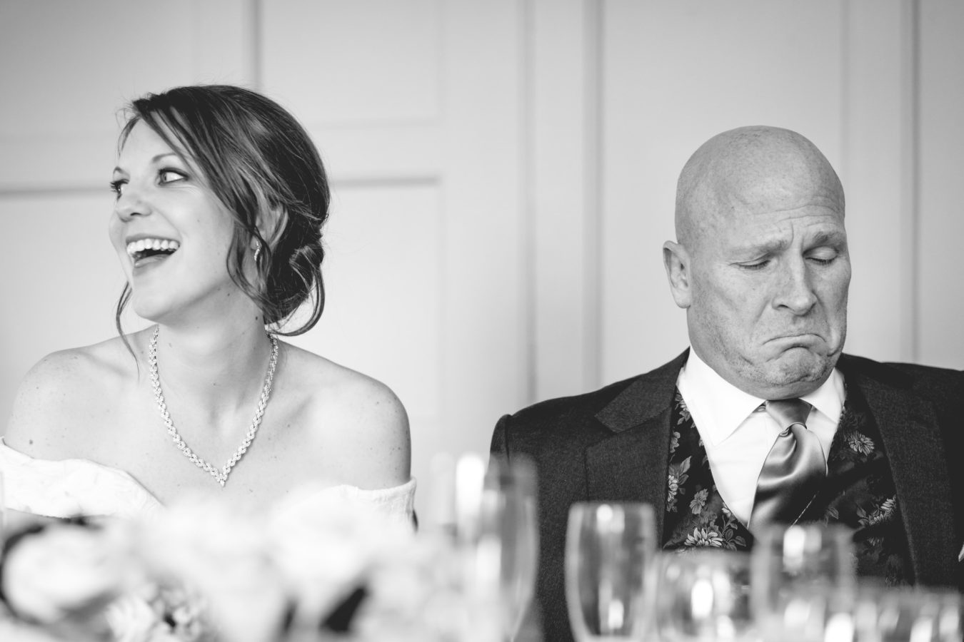 Barnsley House Wedding Photographer-055