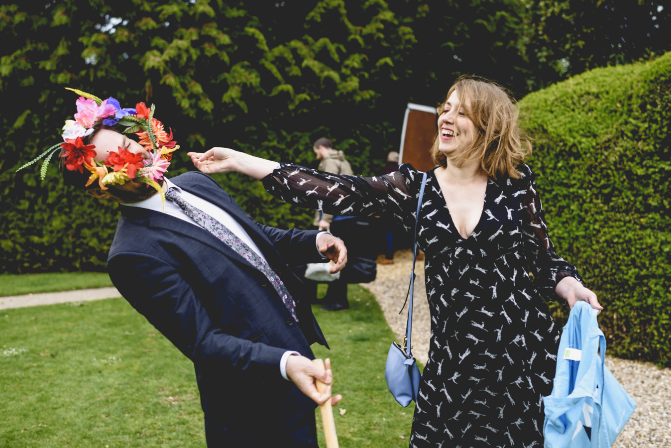 Barnsley House Wedding Photographer-063