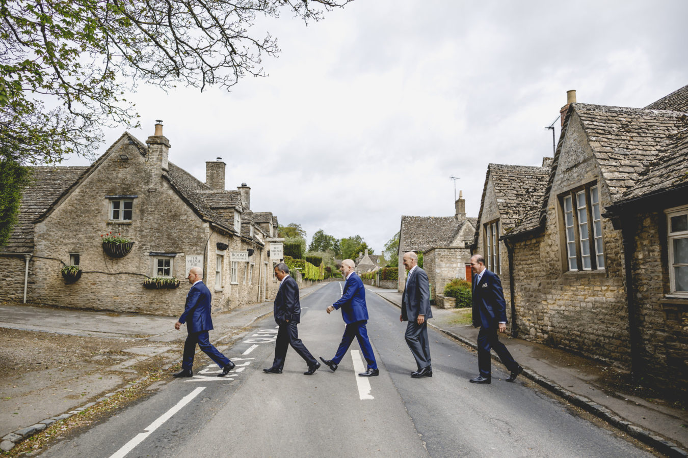 Barnsley House Wedding Photographer-07