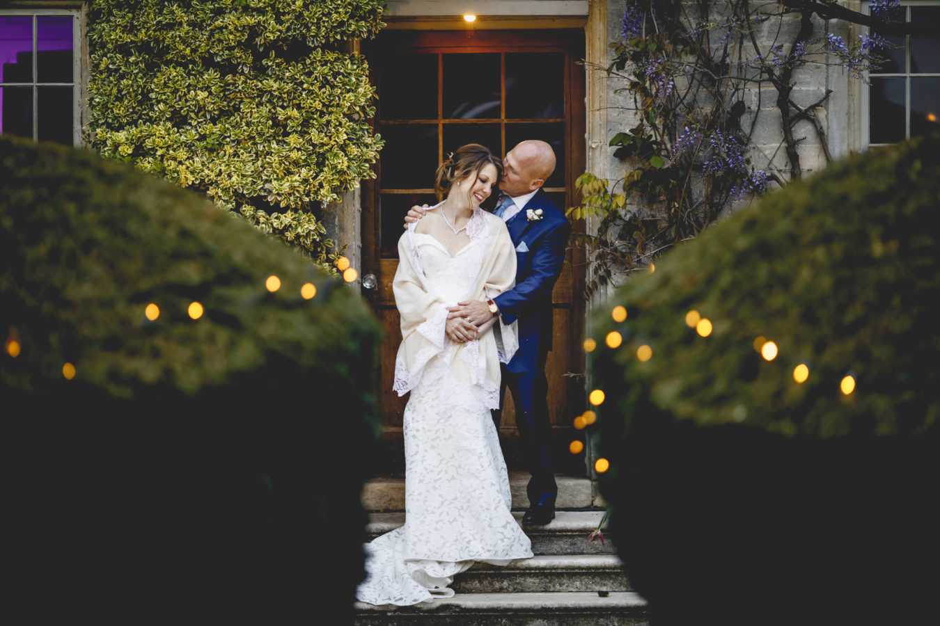 Barnsley House Wedding Photographer-070