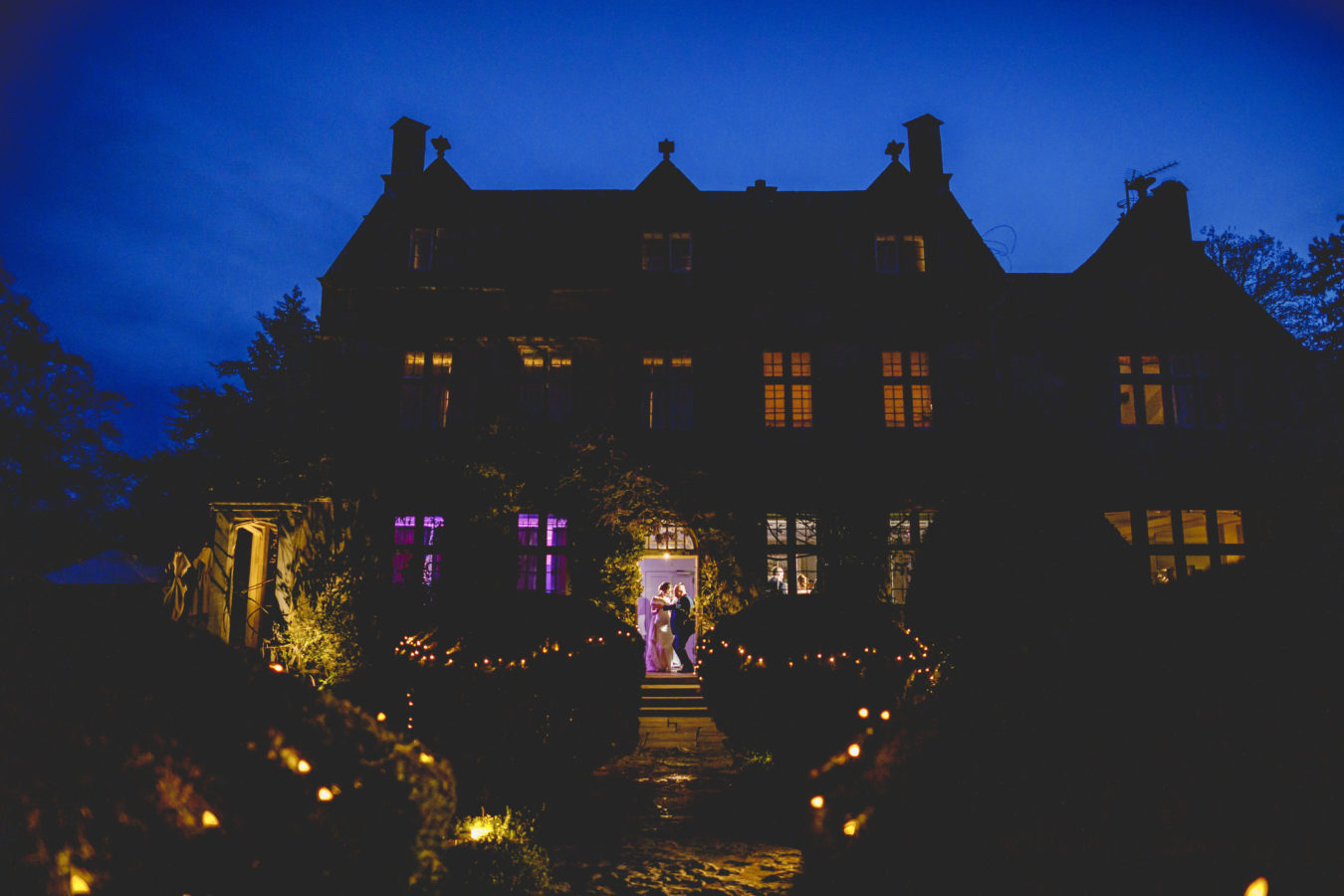Barnsley House Wedding Photographer-085