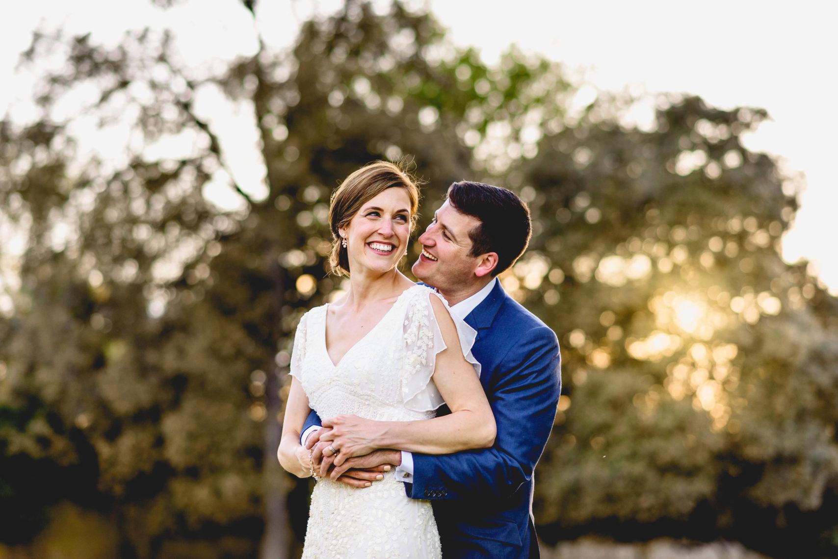 hampton house wedding photographer