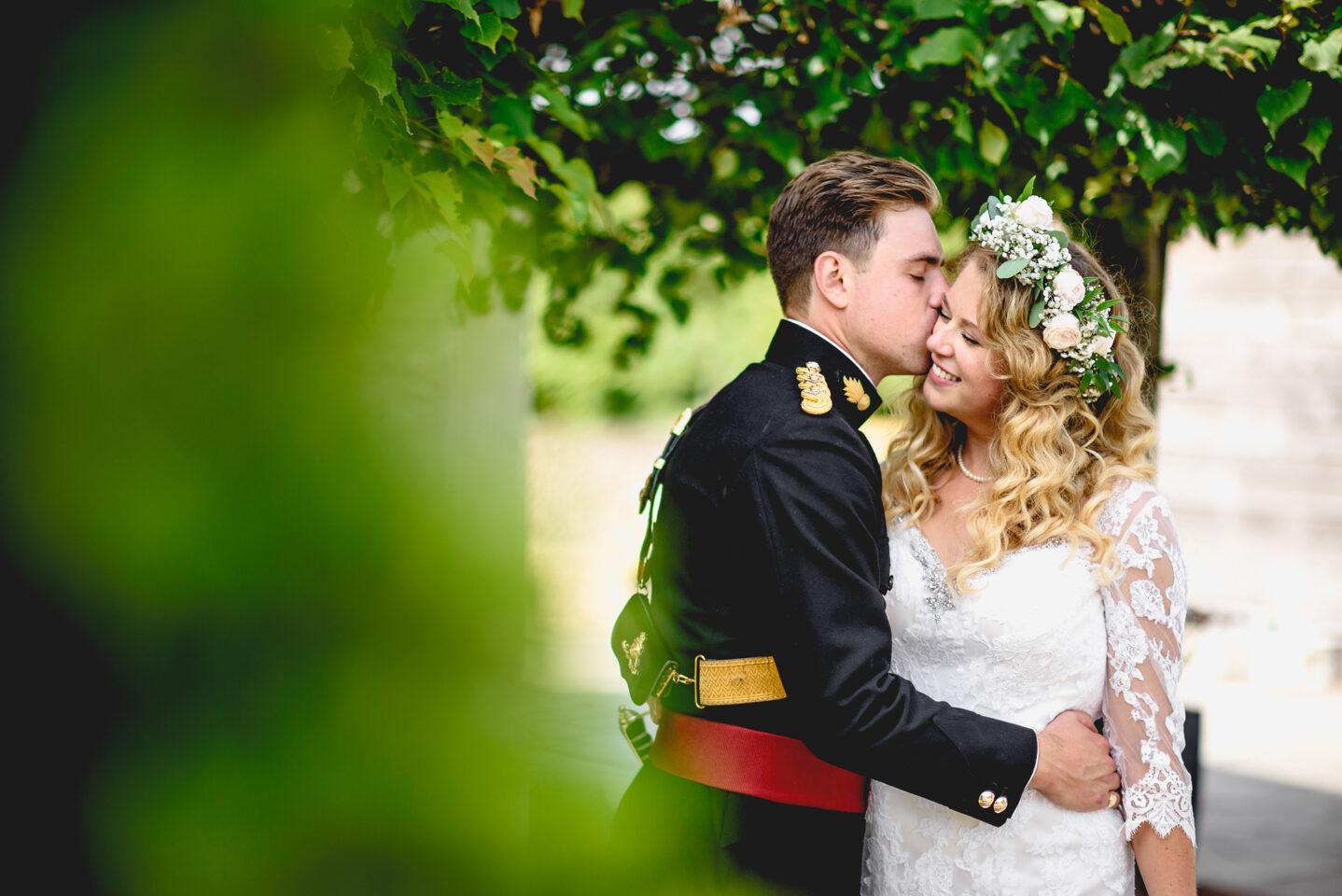 southend barns Wedding Photography